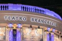 lareginadighiaccio@brancaccio 0061555491967..jpg